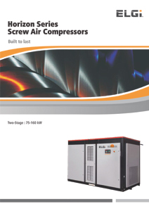 Tandem-Electric-Powered-Screw-Compressors-Brazil-English