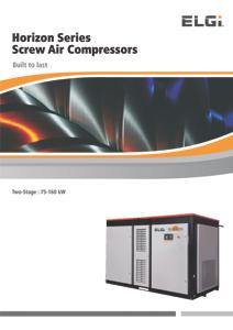 Tandem-Electric-Powered-Screw-Compressors-Brazil-English