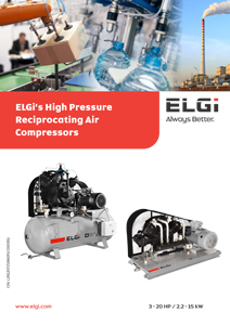 High-Volume-and-High-Pressure1